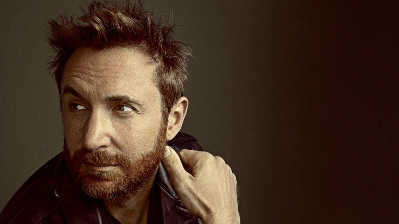 David Guetta élu meilleur DJ au monde pour la 3e fois