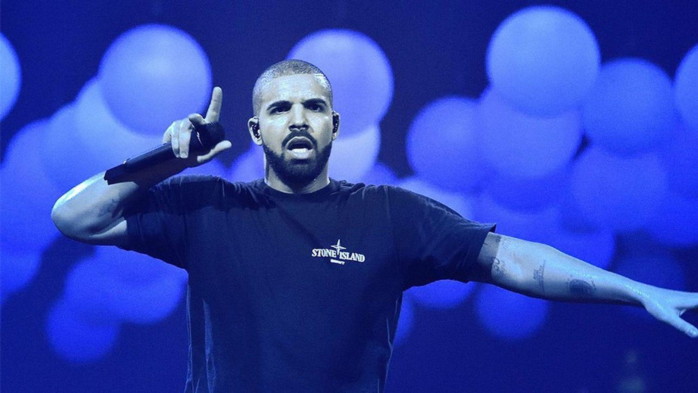 Drake : avec Certified Lover Boy, il réalise un démarrage...