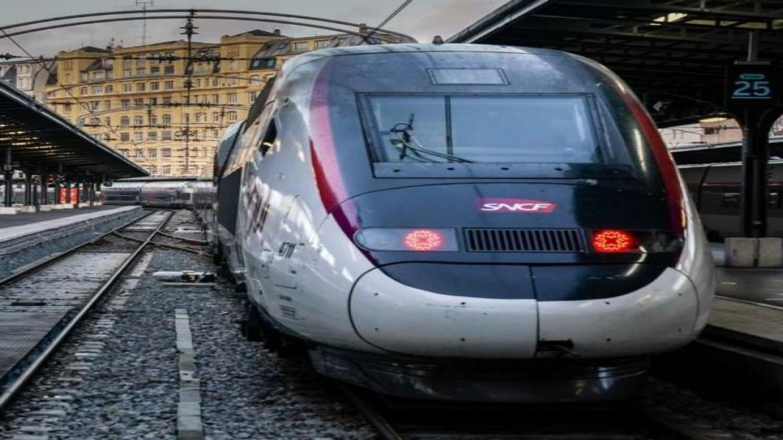Covid-19 : La SNCF annonce de grands changements !