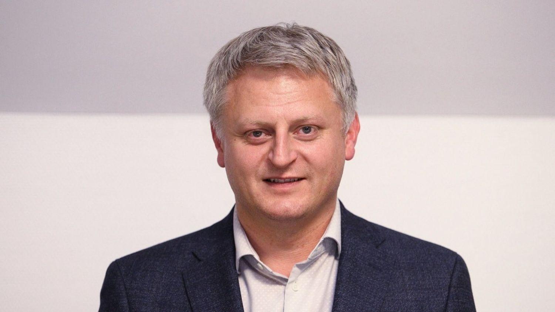 Arnaud Tanquerel, invité de Radio VFM ce vendredi