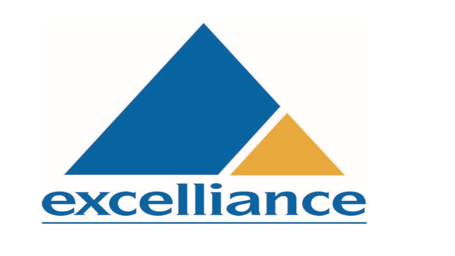 Excelliance recrute !