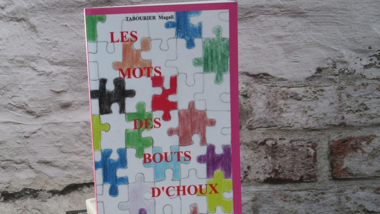 Calvados : Elle regroupe dans un livre les phrases rigolotes des...