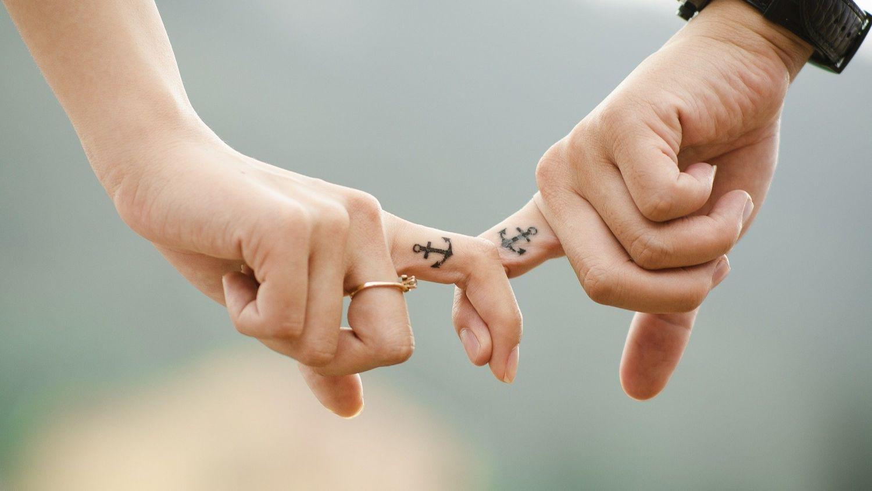 Le tatouage à l'honneur à Quimper.