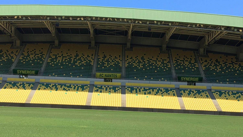 Rachat du FC Nantes : aux supporters de se lancer ?