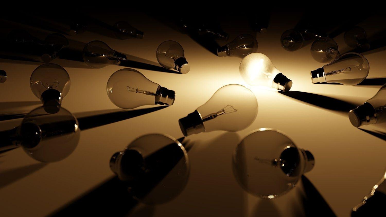 Pacy-sur-Eure : des coupures d'électricité prévues ce jeudi 21...