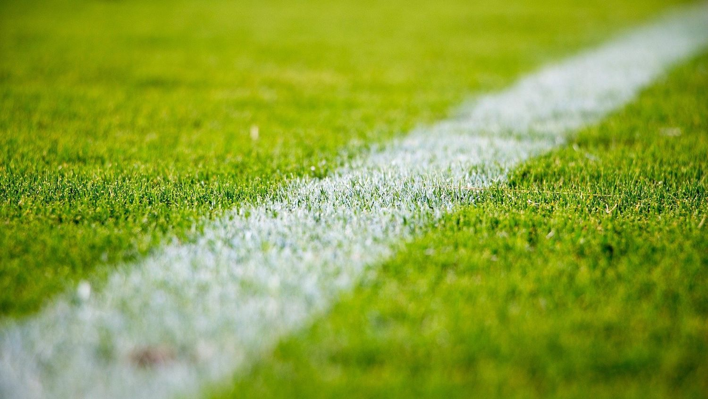 Football: l'US Concarneau affronte Avranches