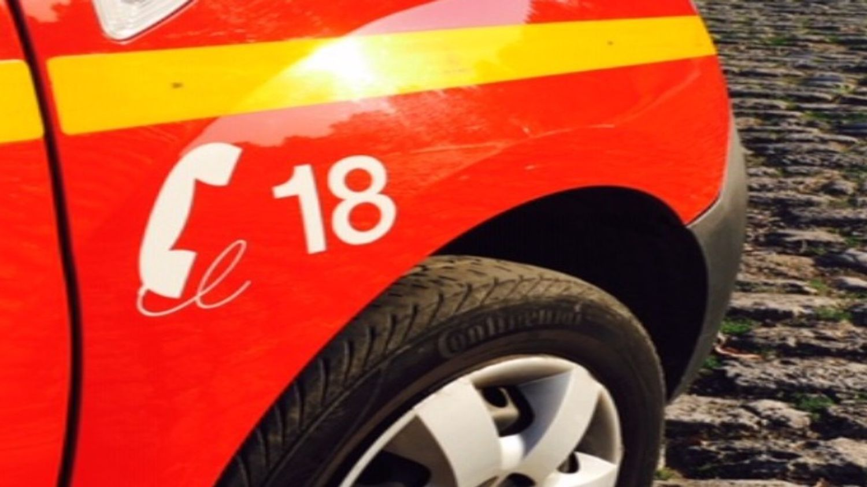 Charente-Maritime: une femme perd la vie dans un accident de la route