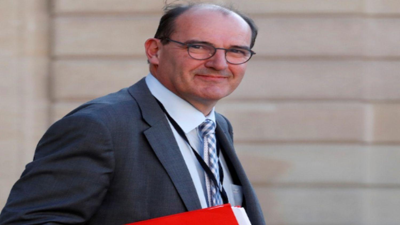 Déplacement de Jean Castex ce lundi à Châtellerault pour des...