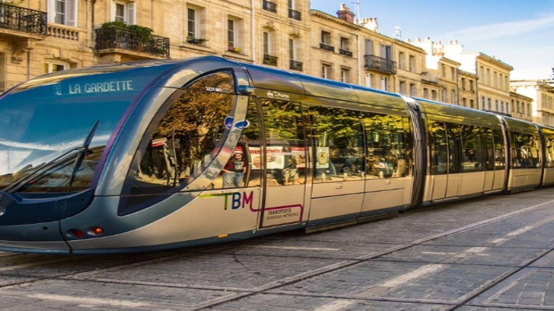 Emploi : 170 postes à pourvoir chez Keolis à Bordeaux