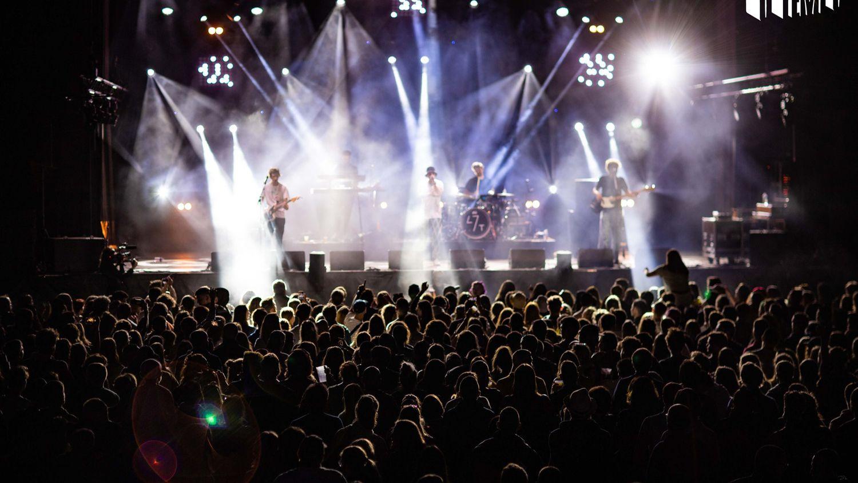 Le Festival O'Tempo confirme la tenue d'une 2ème édition