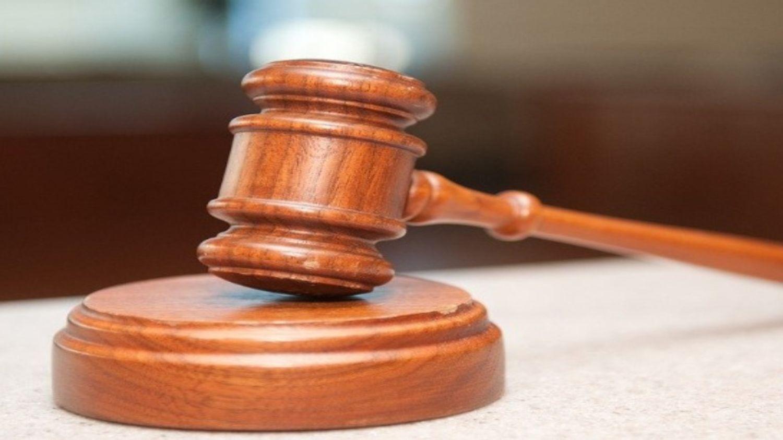 Féminicide de Chauray: 20 ans de prison pour le septuagénaire qui...