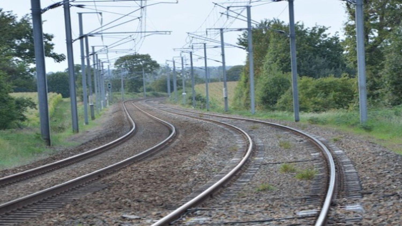 Transport : la ligne Bordeaux-Lyon (re)devient réalité