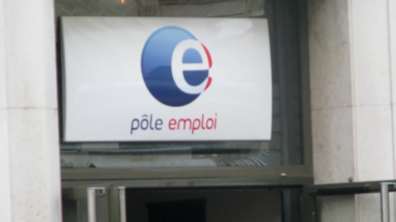 Pays de la Loire : le chômage en recul de 7% au troisième trimestre