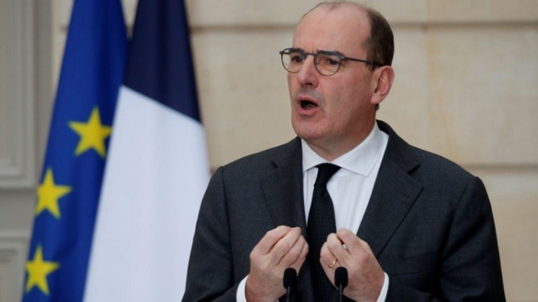 Ségur de la santé : 800 millions d'euros pour la...