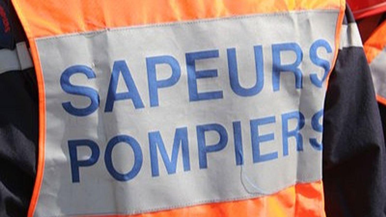 Après un déplacement à Angers, un accident de minibus de supporters...