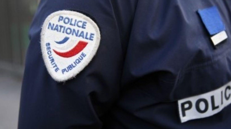 Bordeaux : armés d'une clé en acier, deux individus mis en examen...