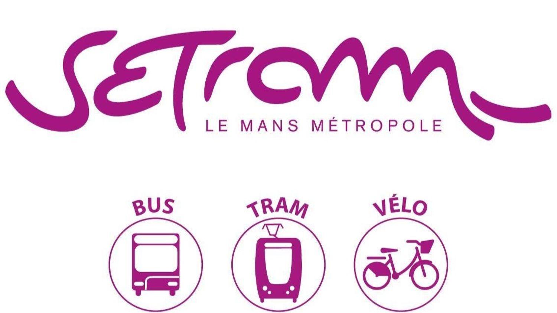 Grève sur le réseau Setram au Mans : les prévisions de ce samedi