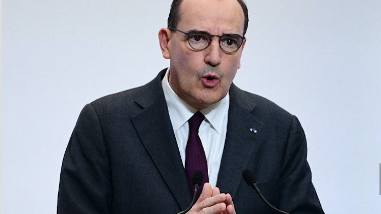 Jean Castex promet une aide de l'Etat pour le contournement d'Auxerre