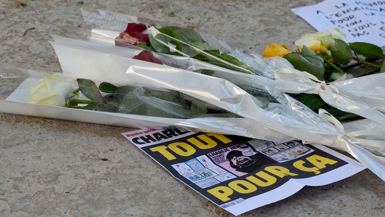 Mort de Samuel Paty : un an après, le traumatisme est toujours présent
