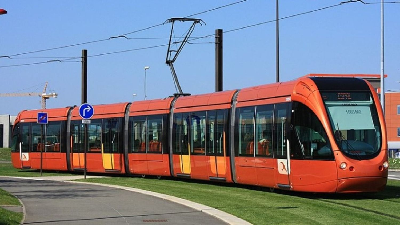 Des perturbations à prévoir vendredi dans les transports en commun...