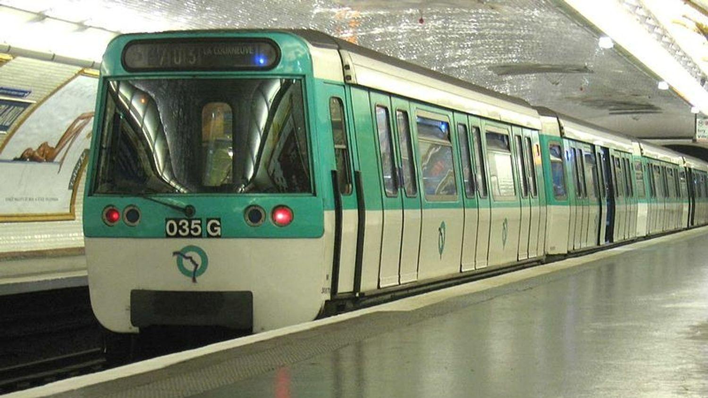 Île-de-France Mobilités ne peut plus financer la RATP et la SNCF