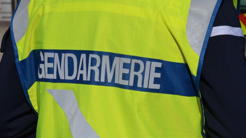 Un piéton mortellement fauché par une voiture à Saint-Maixent-l'Ecole