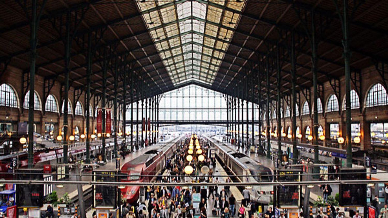 Rénovation de la Gare du Nord : la SNCF sur le point d'abandonner...