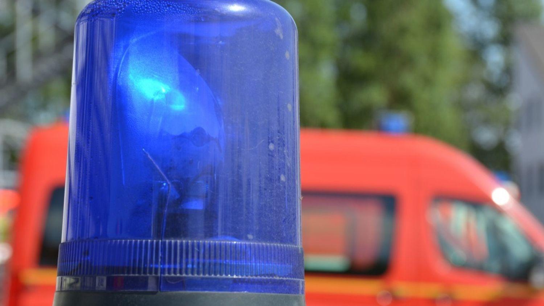 Gironde : grave accident de poids lourds sur l'A63