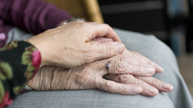 En Saône-et-Loire, Jean Castex annonce des mesures pour le grand âge