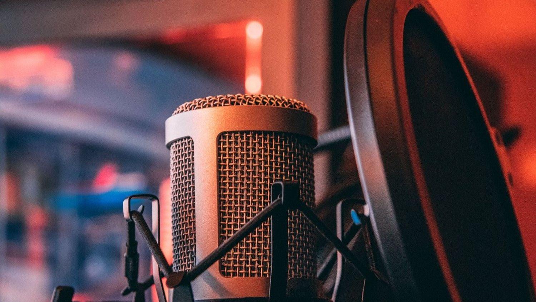 Déploiement du DAB+ : la radio numérique devient nationale