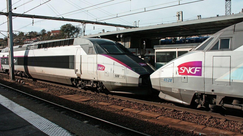 SNCF : le remboursement de dernière minute, dès aujourd'hui, c'est...