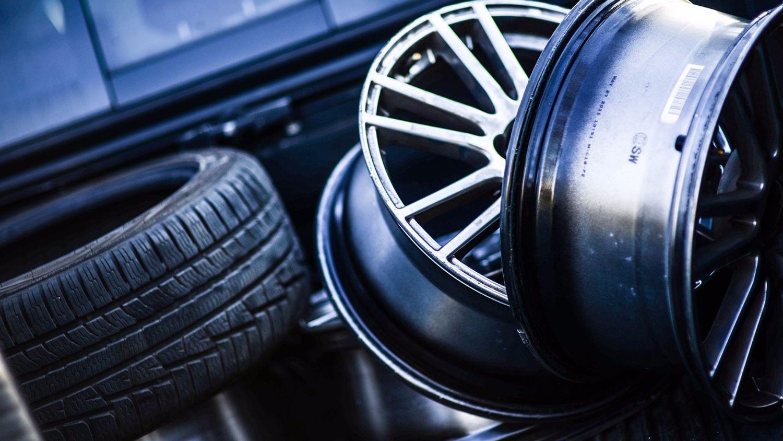 Indre : les salariés d'Alvance Wheels fixés sur leur sort cette...