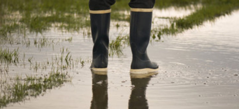 Inondations : 45 communes ardennaises demandent la reconnaissance...