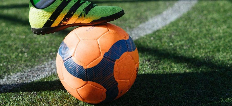Amazon obtient les droits de la Ligue 1, les amateurs de foot...
