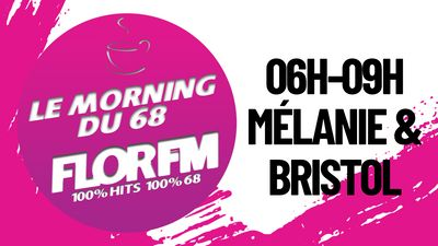 LE MORNING DU 68