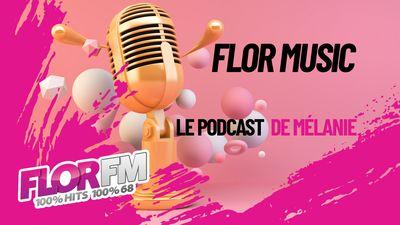 FLOR MUSIC DU 06 AVRIL