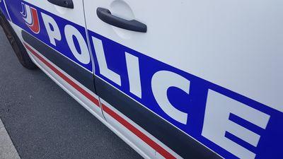 Limoges : interpellation d'un jeune de 19 ans suite à un rodéo