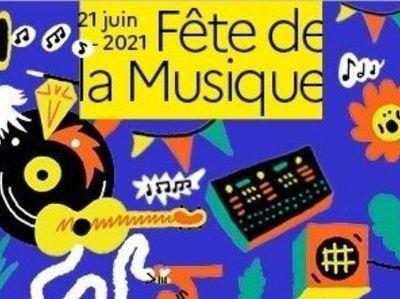 Fête de la Musique à Mulhouse