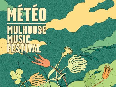 Festival METEO