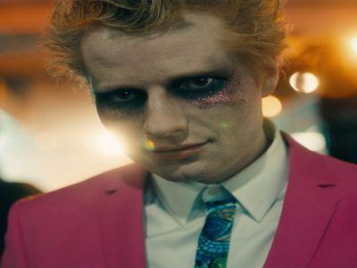 """Ed Sheeran dévoile son nouveau titre """"Bad Habits""""'"""