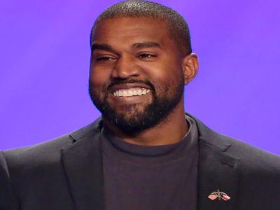 Kanye West dévoilera son nouvel album vendredi