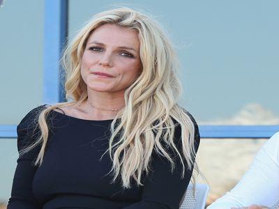 Britney Spears va-t-elle prendre sa retraite ?