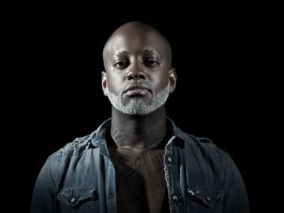 """Willy William reprend les Beach Boys pour """"Good Vibes"""""""