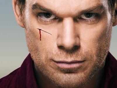 Dexter : une 1ère bande-annonce pour la nouvelle saison !