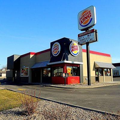 Burger king : démission collective dans un restaurant