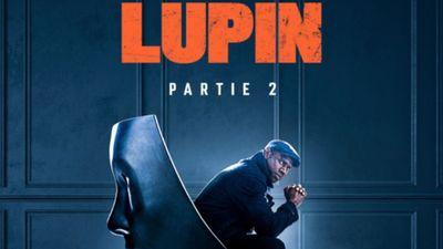 Lupin saison 2 : 7 faux raccords immiscés dans la série