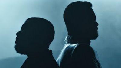 J. Balvin - Otra Noche Sin Ti (feat. Khalid)