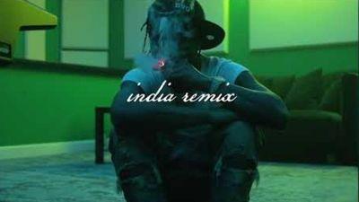 Luh Kel - GiGi India Remix