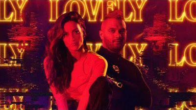 Léa Castel - Lovely (feat. JuL)