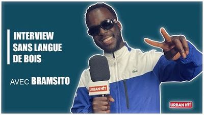 Bramsito : l'interview sans langue de bois